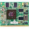 Видеокарта 1GB GT240M VG.10P06.005 (N10P-GS-A2) MXM-A БУ