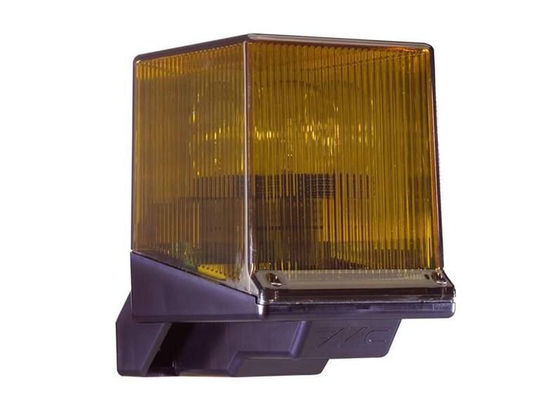 Сигнальна лампа FAACLIGHT 230В