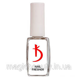 Nail fresher Kodi Professional - Обезжириватель, 15 мл