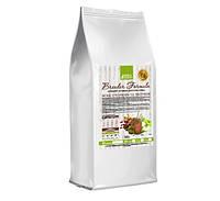 Сухой корм Home Food для активных собак средних пород ягненок с уткой и яблоками 3 кг