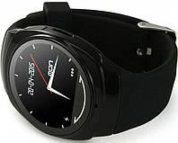 Водонепронецаемые Bluetooth-часы UWatch UO с управлением Siri