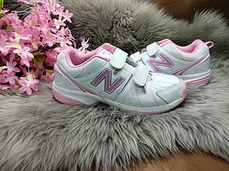 Женские кроссовки New Balance 625 (37.5 размер) бу