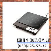 Индукционная плита 239209 Hendi (Нидерланды)
