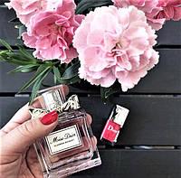 Туалетная Вода Christian Dior Miss Dior Blooming Bouquet (Lux Реплика)(edt 100ml)