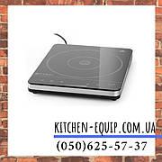 Индукционная плита 239230 Hendi (Нидерланды)