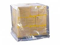 Пленка термоусадочная для упаковки паллет и поддонов