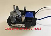 Двигательсушки дляфруктовYJF6110-010 15W