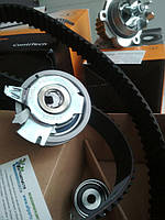 Ролик натяжителя Contitech (производитель Германия), фото 1