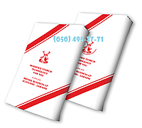 Дикрахмалфосфат EUGEL FSM 85120 Е 1412