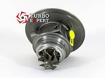 Картридж турбины VF40A104, Citroen Berlingo, C 5 I, Picasso, Xantia, Xsara 2.0 HDI, 66 Kw, DW10TD, 1999+