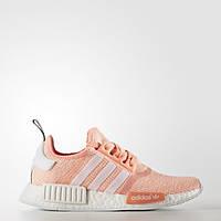 Женские кроссовки Adidas Originals NMD_R1 BY3034