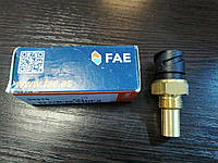 Датчик температуры охлаждающей жидкости MAN F/M90/2000