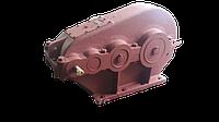Редуктор ЦТНД-400-63, фото 1
