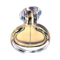 TTA Tomorrow Туморов Avon Парфюмерная женская вода Эйвон Ейвон (50 мл)