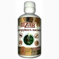 Удобрение для обработки семечки Бизар (BIZAR) 0.100мл