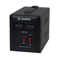 Стабилизатор напряжения Aruna SDR 500 10134