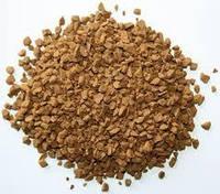 Кофе растворимый CACIQUE/Касик на развес, Бразилия 0,5 кг