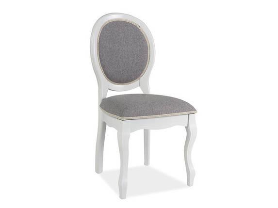 Кухонный стул FN-SC signal (белый), фото 2