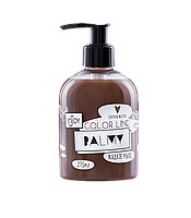 Жидкое мыло Balmy