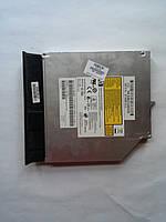 CD/DVD привод для ноутбука HP Pavillion G6-1144sl