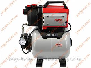 Насосная станция ALKO HW3000 Classic