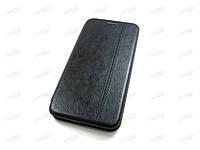 Чехол книжка Gelius Xiaomi Mi A3 (черный)