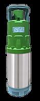 Колодезный насос Насосы+Оборудование GARDEN 1000-4Robot 13261