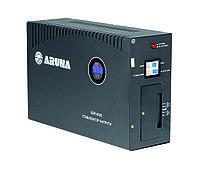 Стабилизатор напряжения Aruna SDR 8000 13267