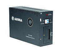 Стабилизатор напряжения Aruna SDR 10000 13268