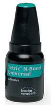 Tetrik N-bond Universal однокомпонентный универсальный адгезив (Тетрик Н-бонд универсал), 6мл