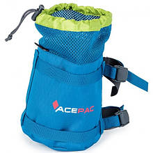 Сумка для казанка Acepac Minima Set Bag