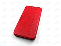 Чехол книжка Gelius Xiaomi Mi A3 (красный)
