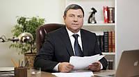 Голова КЦС ВС Борис Гулько: інтерв'ю до річниці створення Верховного Суду