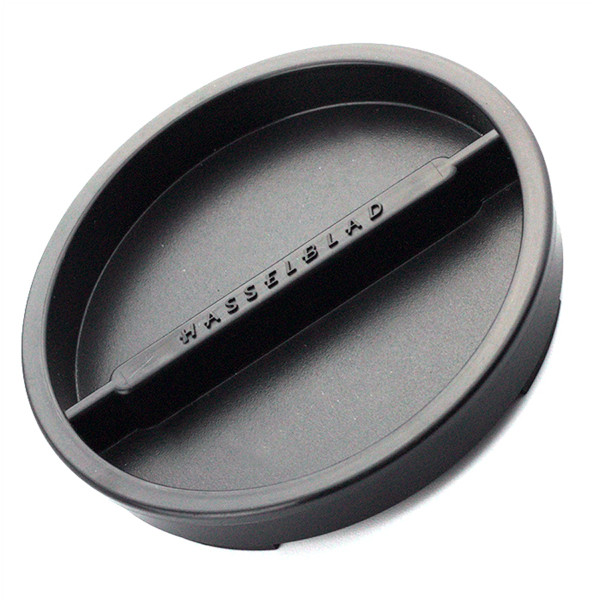 Защитная крышка для корпуса фотокамеры Hasselblad.
