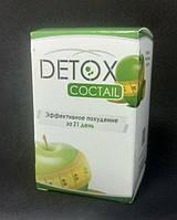 Detox Cocktail (Детокс Коктейль) коктейль для похудения и очищения организма 19350
