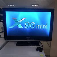 "Бу Телевизор/телевизоры Samsung 32"" ГАРАНТИЯ/ДОСТАВКА"