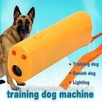 Отпугиватель собак Ultrasonic - самая надежная защита от собак!!!