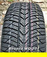 Зимние шины 175/70 R13  82S Rosava WQ-101