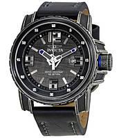 Мужские часы Invicta 24426 Pro Diver Magnum Automatic, фото 1