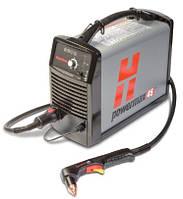 Аппарат для плазменной резки Hypertherm Powermax 45