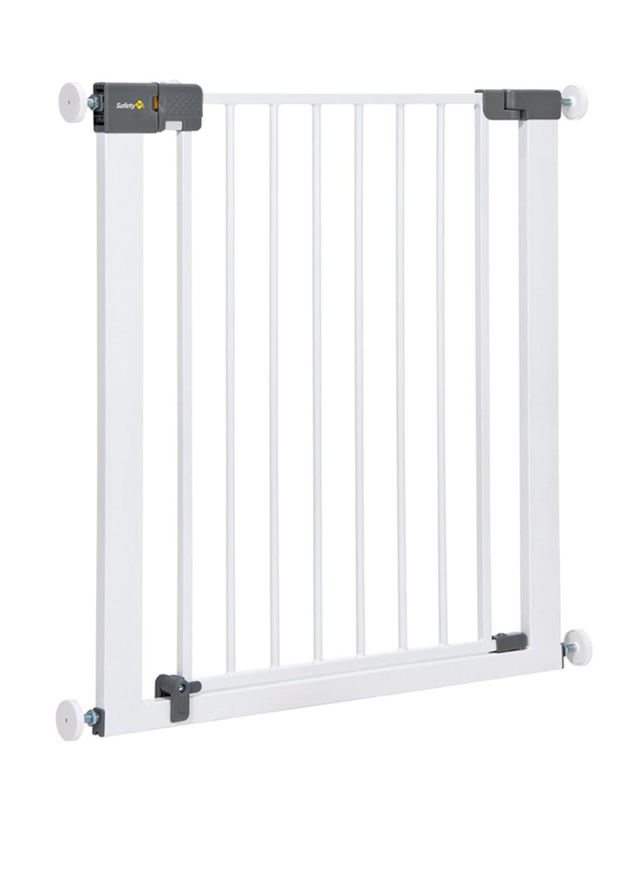 Защитные ворота Safety