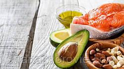 Пять самых полезных продуктов в мире