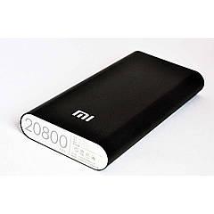 Power Bank Mi 20800 mAh