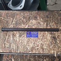 Палец гусеничный Т-150 (усиленный) D=25 (150.34.102-2Б)