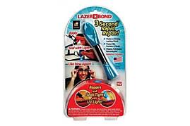 Клей лазерный Lazer bond 3 second rapid repair (120)