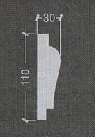 Молдинг гипсовый Мг-65, фото 1