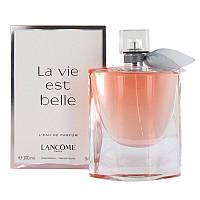 Lancome La Vie Est Belle 100ml