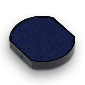 Подушка змінна 6/46040 синяя