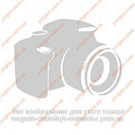 Степлер механический Kangaro TP-5540C/Z №14(6,5мм), №15(4мм) (под кабель)