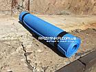 Детский коврик для занятий спортом 1800х600х5мм, фото 5